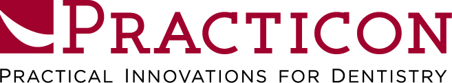 Business logo of Practicon, Inc.