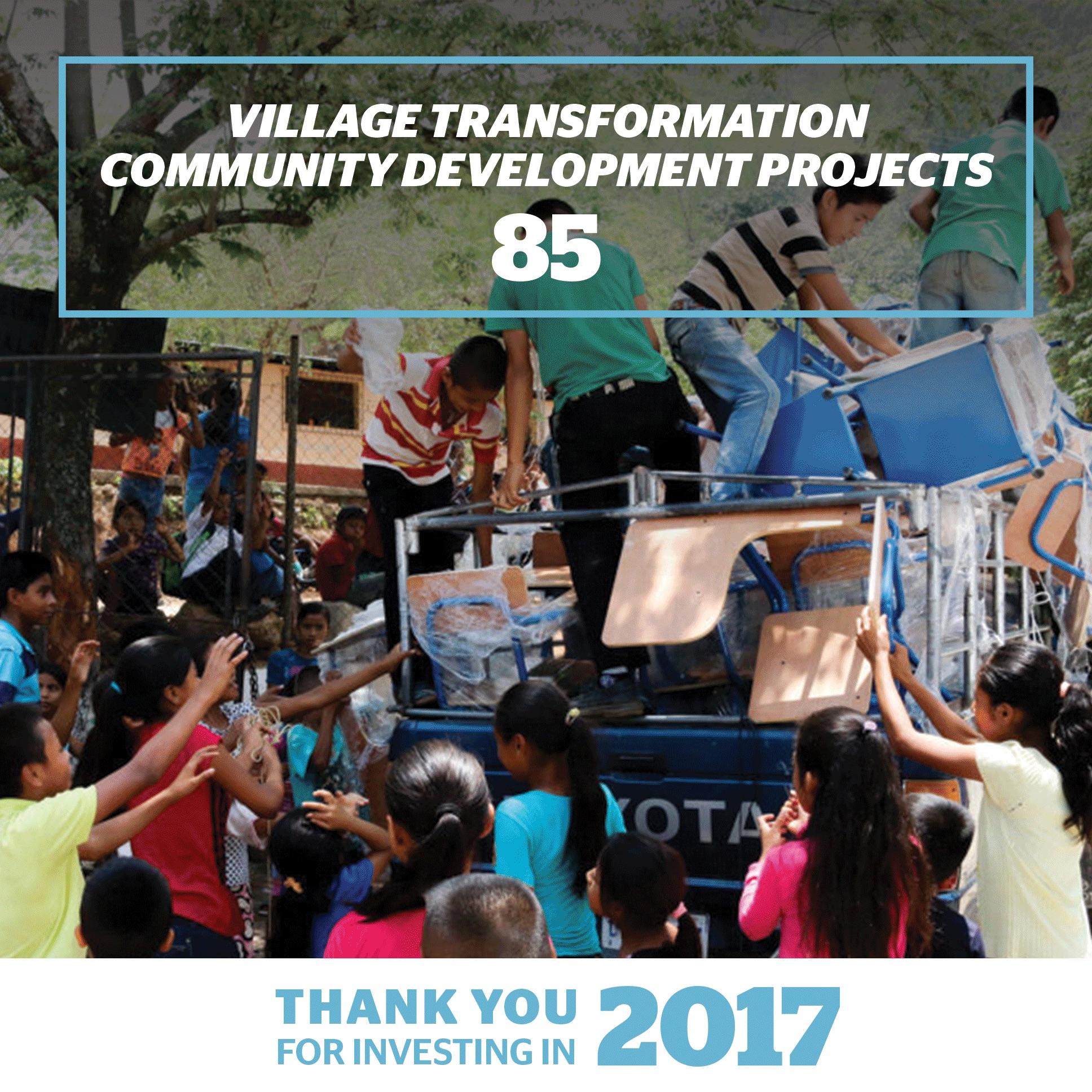 CD_2017-Impact-Numbers_7