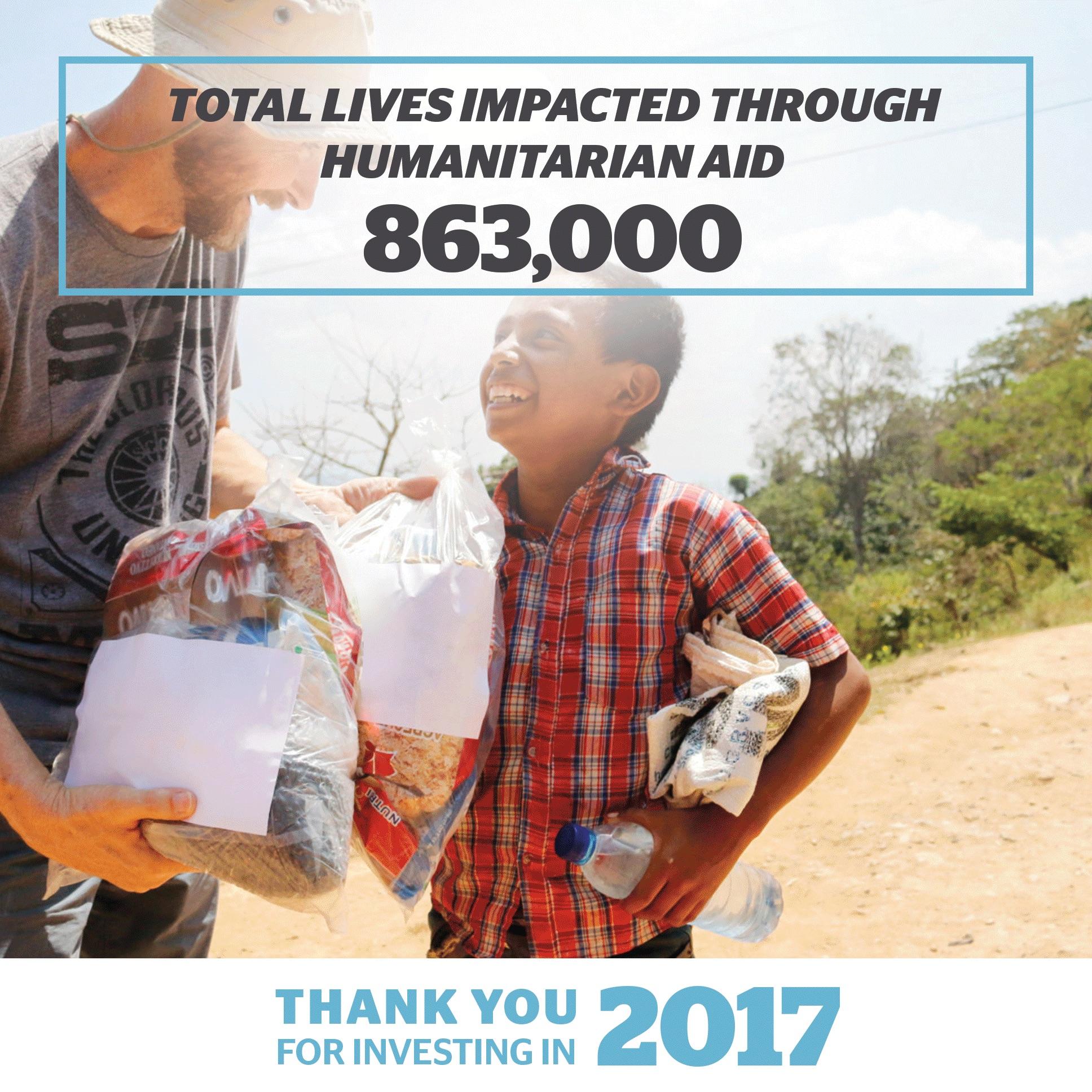 Impact-Numbers_HA_2017_3