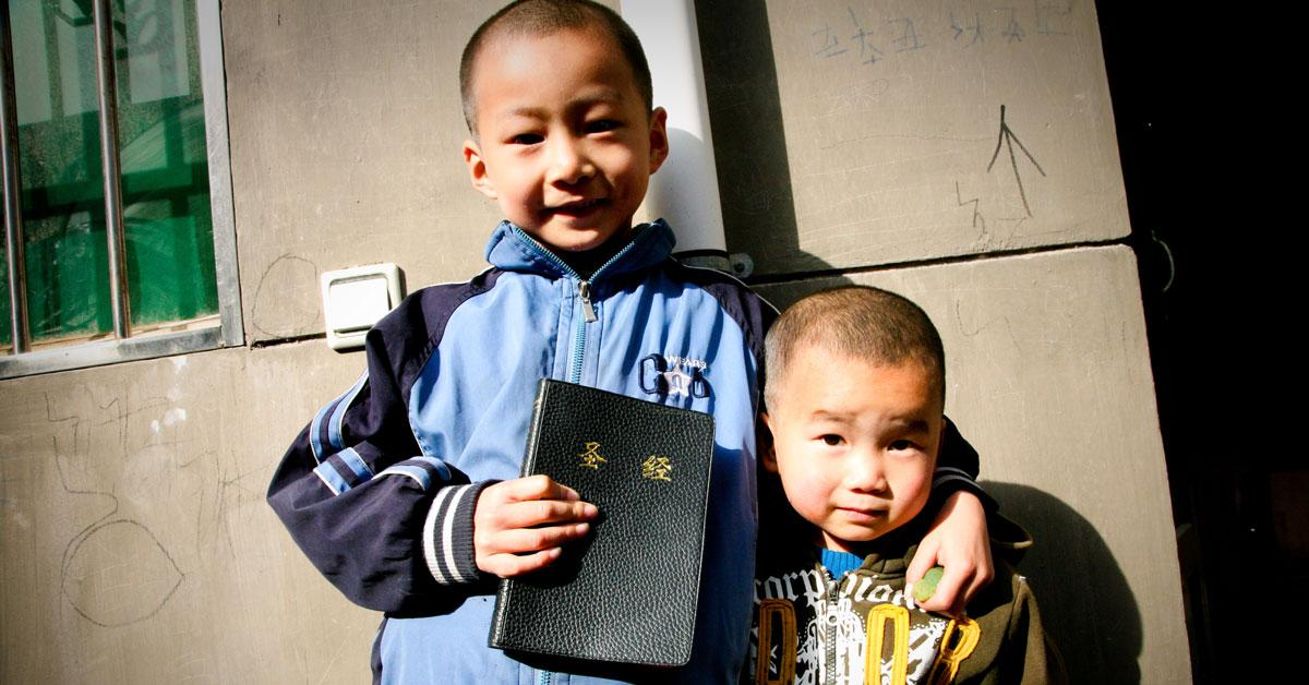 North-Korea-Bibles