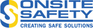 Logo of corporate partner, Onsite Safety, Inc.