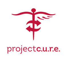 Logo of one of our valued donors