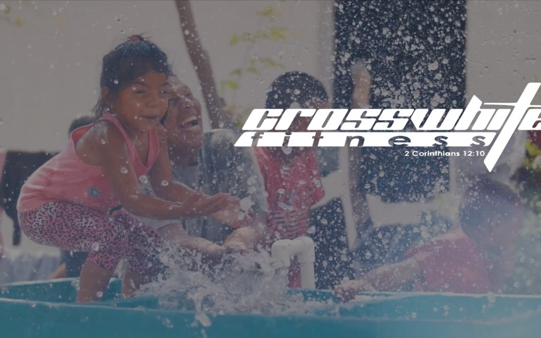 Provide clean water for Guatemala