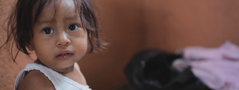 Preview thumbnail for the article: 88,000 families in Nicaragua are begging for food