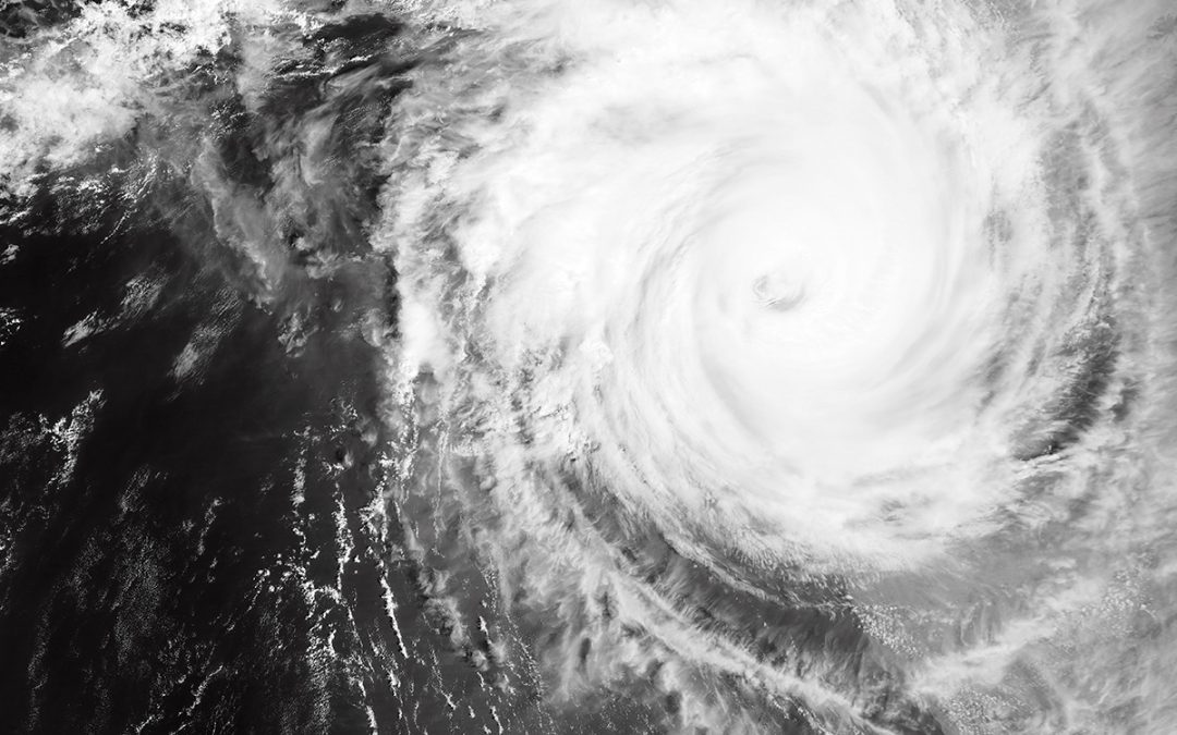 "WSET | ""World Help asking community for donations amid Hurricane Laura"""
