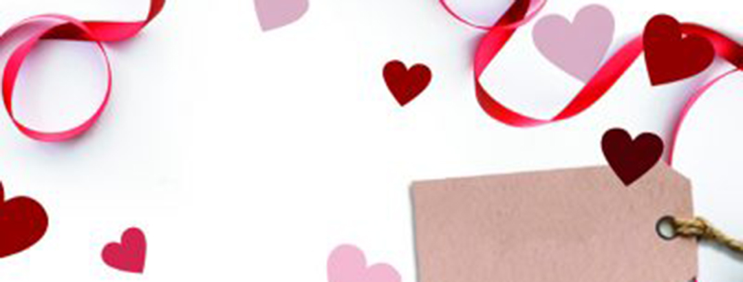 3 Fun Valentine's Day activities for you and your kids