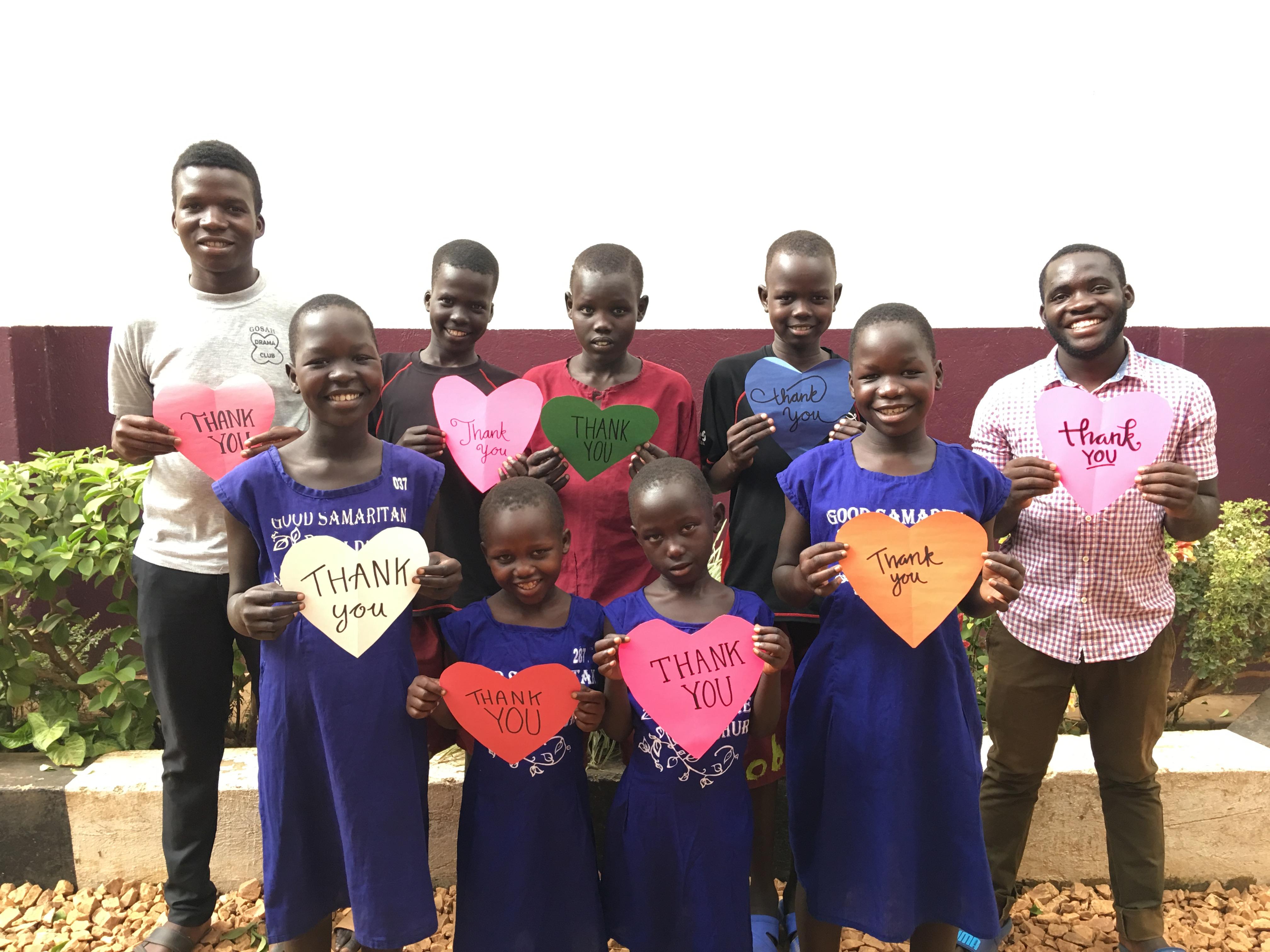 Child-Sponsorship-Valentines-Day